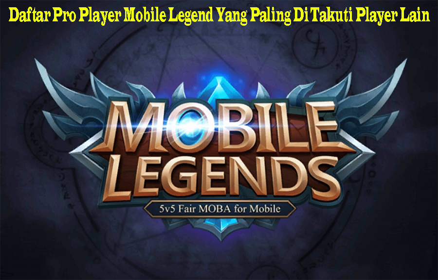 https://www.connections-exhibition.org/daftar-pro-player-mobile-legend-yang-paling-di-takuti-player-lain/